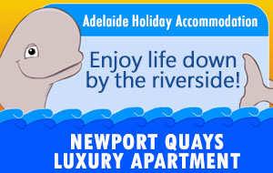 Newport-Quays-Apartments