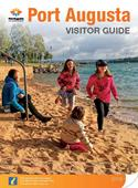 Port Augusta Visitor Guide 16 17 125