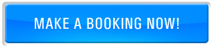 make-a-booking-now